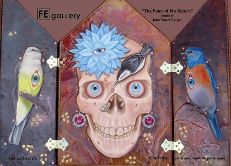 FE-Gallery-April