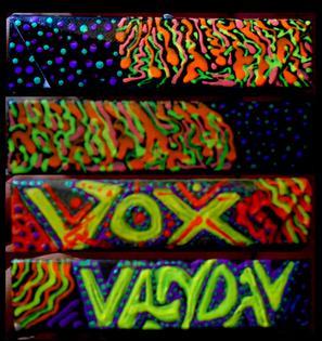 VoxVand-MyStudio-March