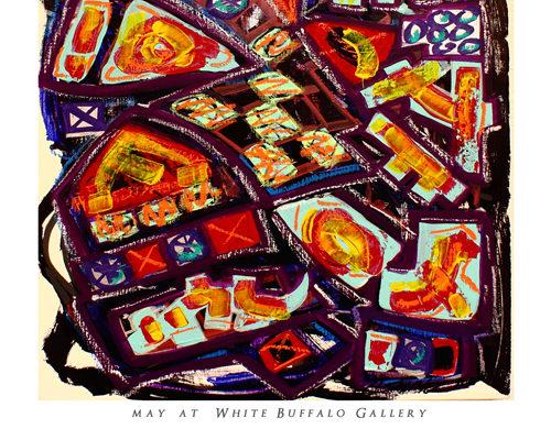 White-Buffalo-Gallery-May-2016