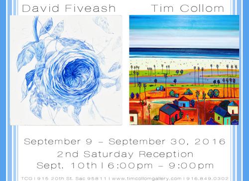 tim-collom-gallery-september-2016