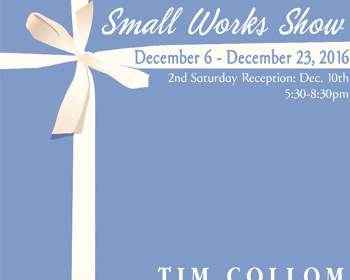 Tim-Collom-Gallery-December-2016