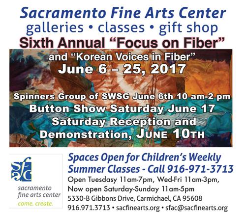 2nd saturday sacramento 2nd saturday sacramento for Craft fairs sacramento 2017